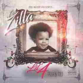 Lil 4: Truth Be Told BY Zed Zilla